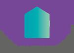 Casa da Ergonomia